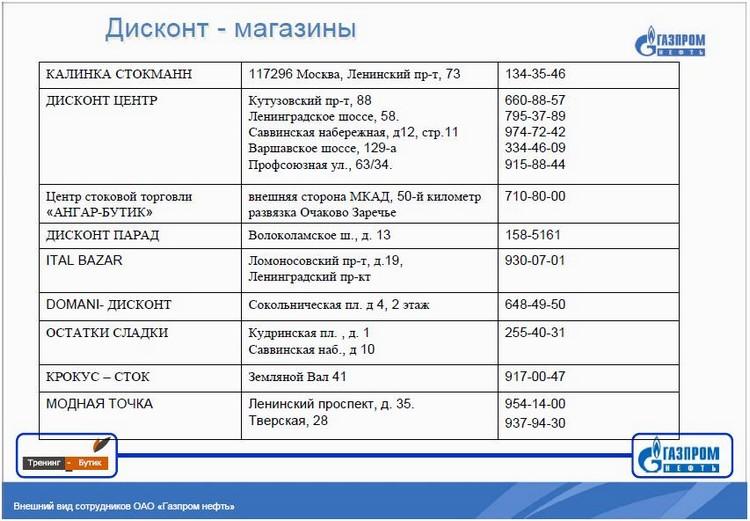 elektrostimulyatori-intimnih-mest